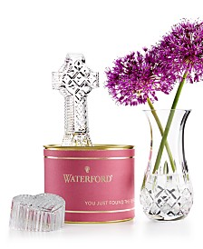 Waterford Berry Giftology Collection