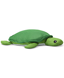 Toby the Turtle Small Pool Petz, Quick Ship