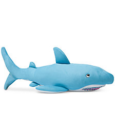 Sid the Shark Standard Pool Petz, Quick Ship