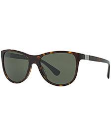 Prada Sunglasses, PR 20SS