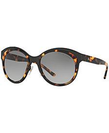 Ralph Lauren Sunglasses, RL7051