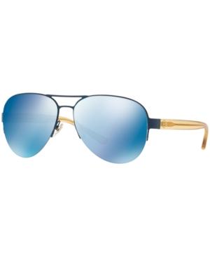 Tory Burch Sunglasses,...