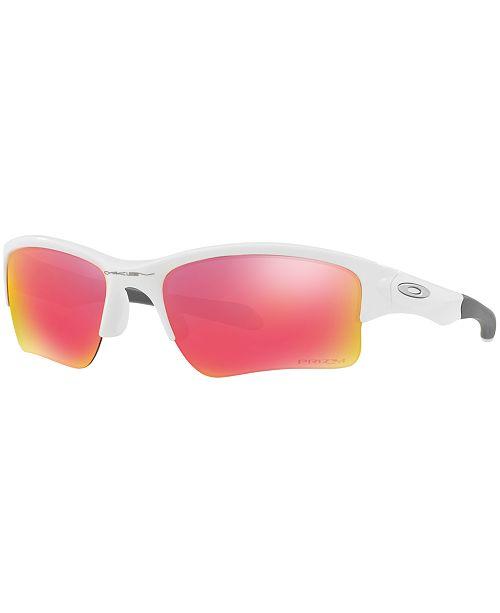 48d017a99bc ... australia oakley quarter jacket prizm baseball youth sunglasses oo9200  all cd3c9 e7649