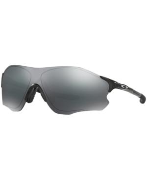 Oakley Sunglasses, OO9308 Evzero Path