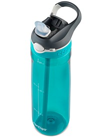 Ashland 24-Oz. Water Bottle