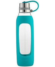 Contigo Purity 20-Oz. Water Bottle, Scuba