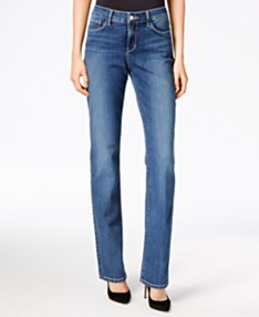 4ad05f945 Clearance/Closeout Jeans For Women - Macy's