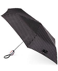 ShedRain Auto Open and Close Compact Umbrella