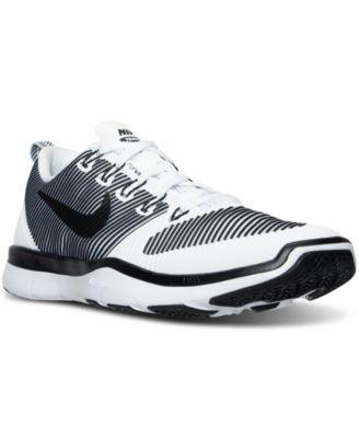 Train Versatility Training Sneakers