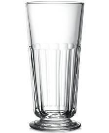 La Rochere Perigord 13.5-ounce Double Old Fashioned Glass, Set of 6