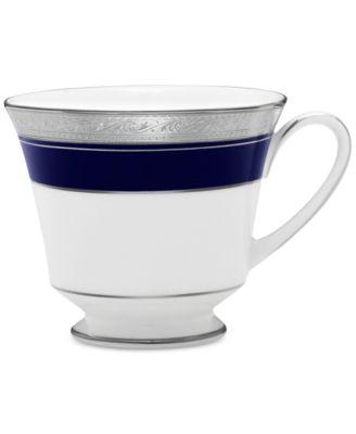 CLOSEOUT! Crestwood Cobalt Platinum Cup