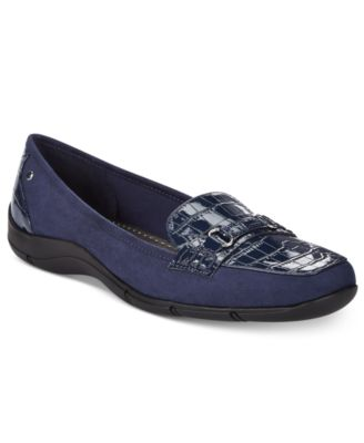 Image of Karen Scott Jazmin Flats, Only at Macy's