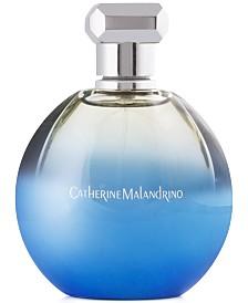 Catherine Malandrino Romance de Provence Eau de Parfum, 1.7 oz