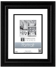 """Timeless Frames Lauren 8"""" x 10"""" Portrait Frame"""