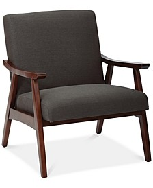 Zeena Accent Chair