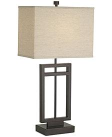 Pacific Coast Central Loft Table Lamp