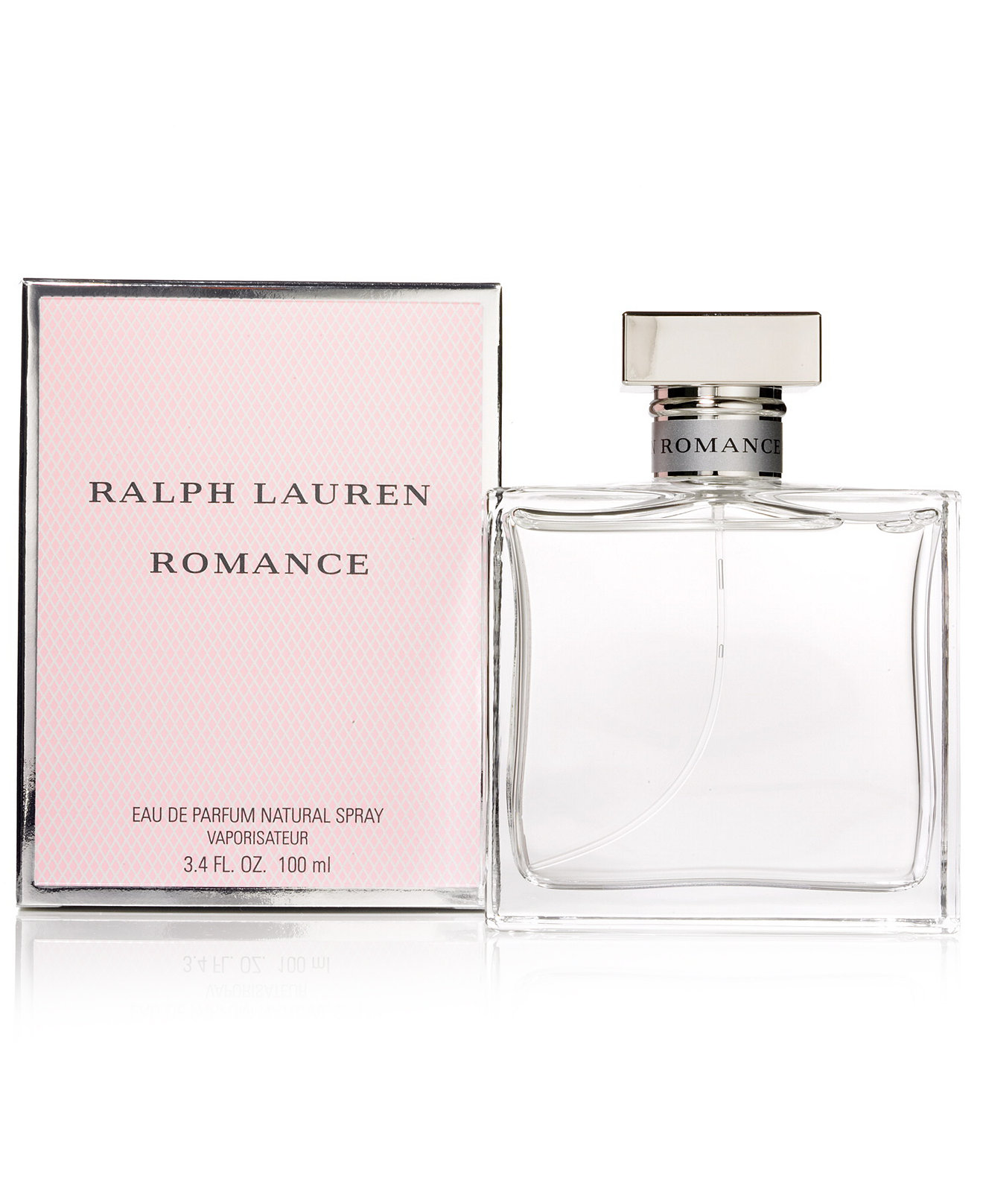 Dating cologne