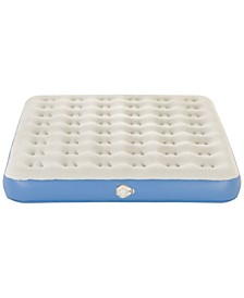 Air Mattresses With Built-In Pumps