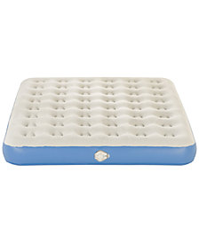 Aerobed Air Mattresses With Built-In Pumps
