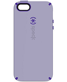 Speck CandyShell Phone Case for iPhone 5/5s/SE