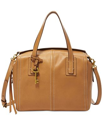 adidas handbags accessories - Shop for and Buy adidas handbags accessories Online !