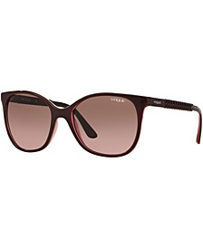 Eyewear Sunglasses, VO5032S