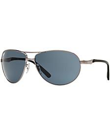 Sunglasses, RB3393