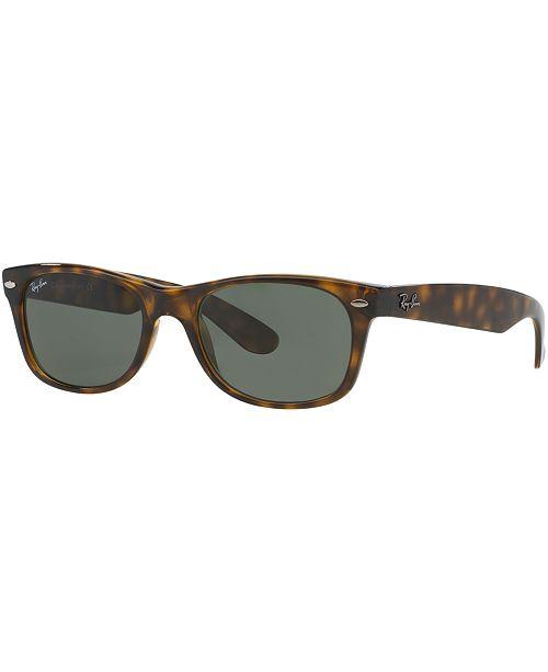 2fa71c1aa07 ... Ray-Ban Sunglasses