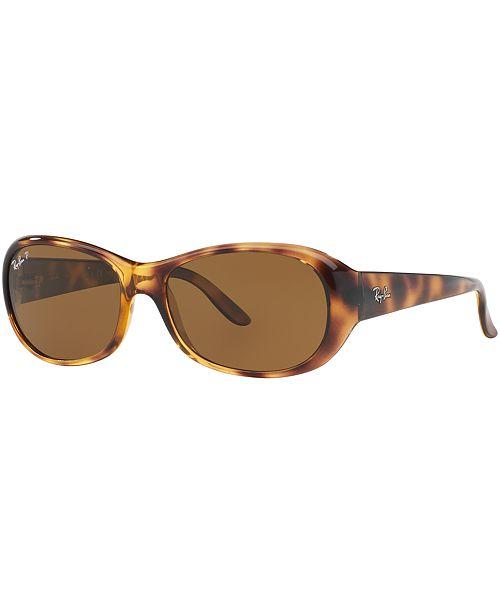 bc3c00d9c73 ... Ray-Ban Polarized Sunglasses