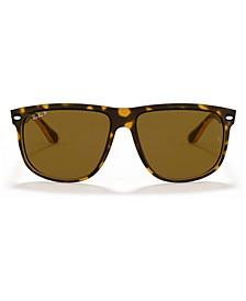 Polarized Sunglasses , RB4147