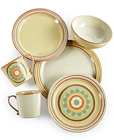 Denby Heritage Veranda Collection