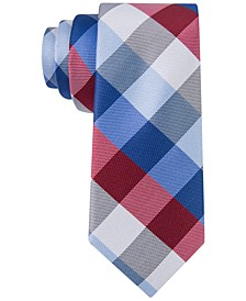 Buffalo Grid Tie, Big Boys
