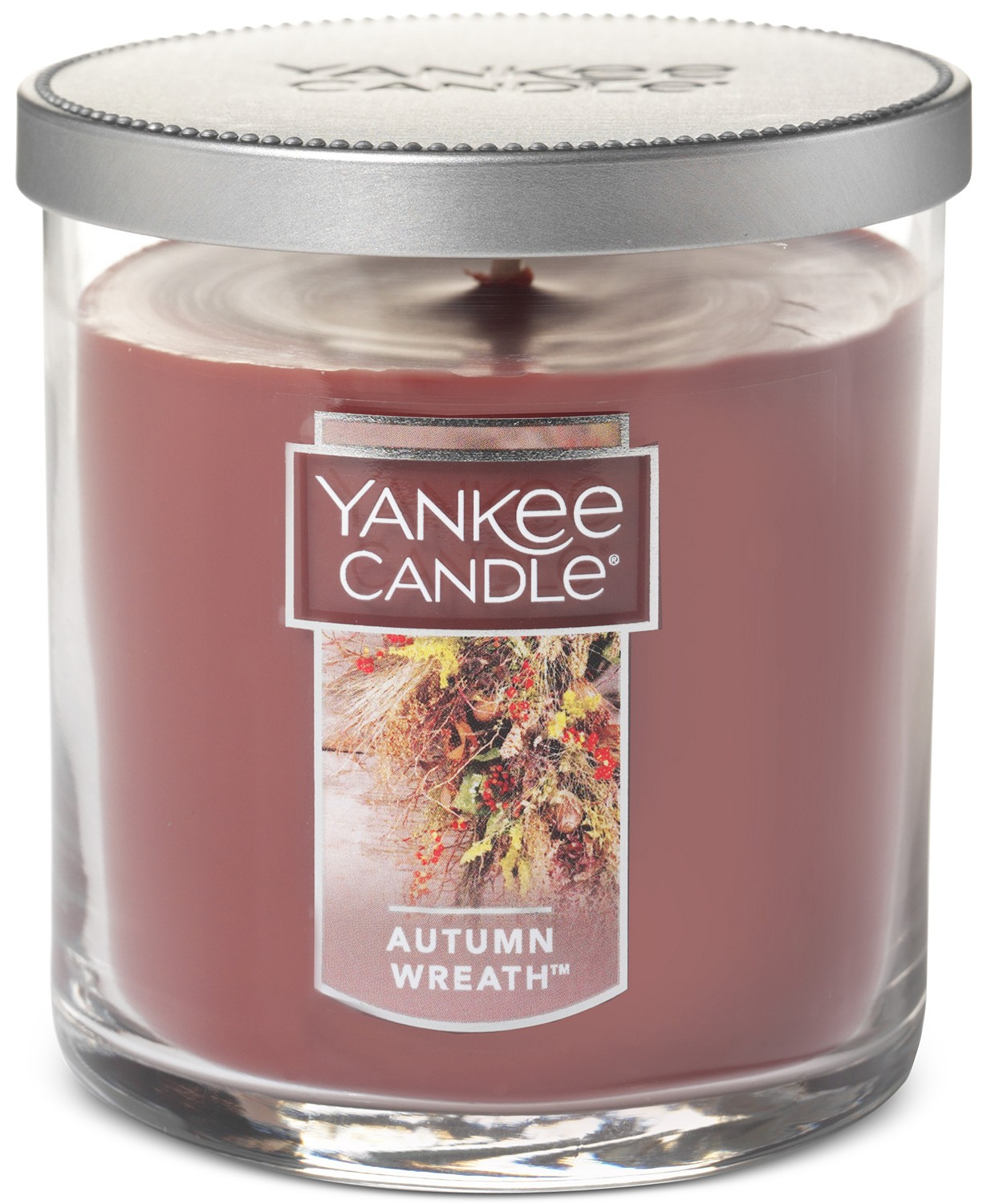 Yankee Candle CLOSEOUT! Harvest Tumbler