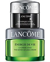 GET MORE Choose your Skincare or Makeup Gift with any $70 Lancôme purchase