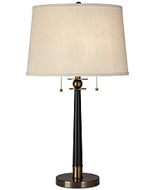 Pacific Coast City Heights Table Lamp
