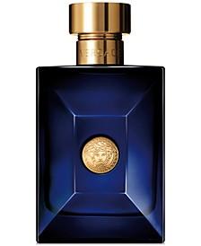 Pour Homme Dylan Blue Eau de Toilette fragrance collection