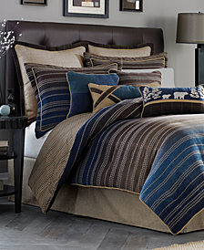 Croscill Clairmont Bedding Collection