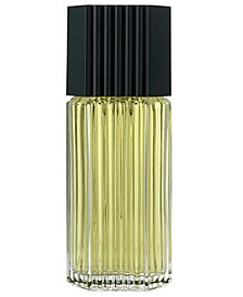 For Men Cologne Spray, 3.4 oz
