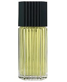 Estée Lauder For Men Cologne Spray, 3.4 oz