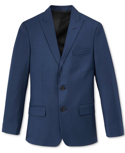 Calvin Klein Infinite Jacket, Big Boys