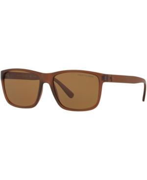 Polo Ralph Lauren Sunglasses, PH4113