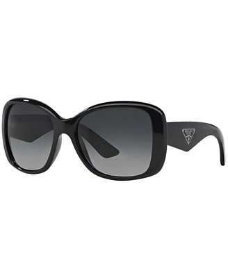 Sunglasses, Pr 32 Psp by Prada