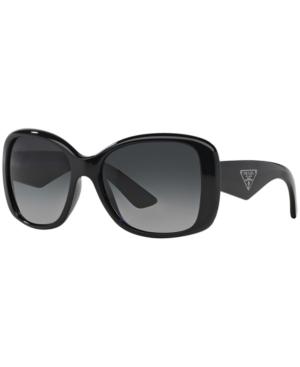 Prada-Polarized-Sunglasses-Pr-32PSP