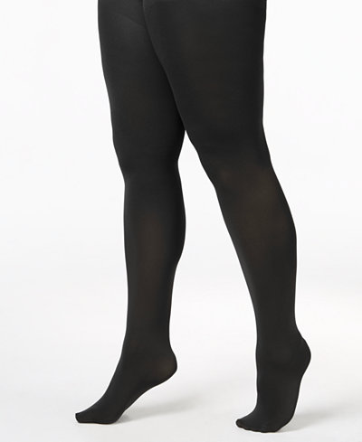 Berkshire Easy-On Queen Max Coverage Tights 5036