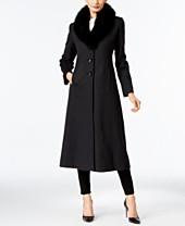 Walker Coats Macy S