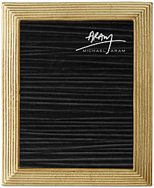 "Michael Aram Wheat Collection 8"" X 10"" Frame"