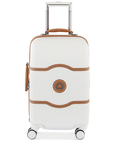 Delsey Chatelet Plus 21