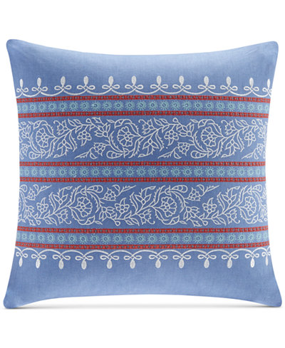 CLOSEOUT! Echo Woodstock Embroidered 18
