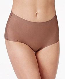 Wacoal Body Base Brief 877228