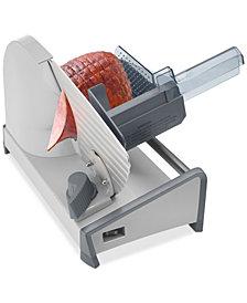 Cuisinart FS-75 Food Slicer